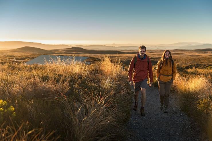 174-Tongariro-Alpine-Crossing-Ruapehu-Graeme-Murray.jpg