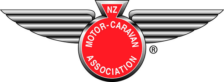 New Zealand Motor Caravan Assosiation - NZMCA