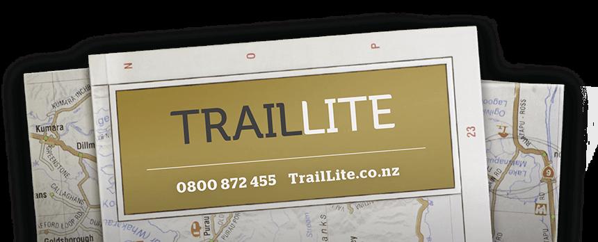 TrailLite