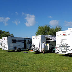 New Zealand's best value motorhomes have arrived
