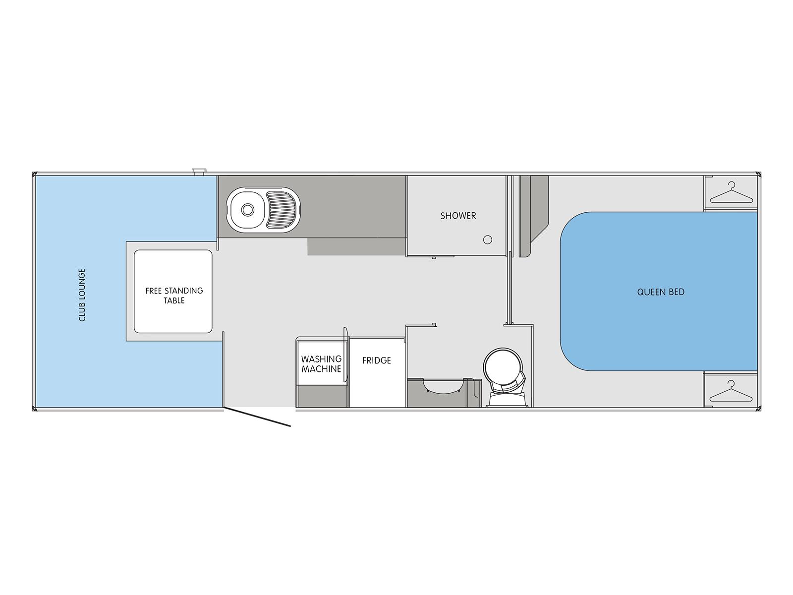 nebula_floorplans