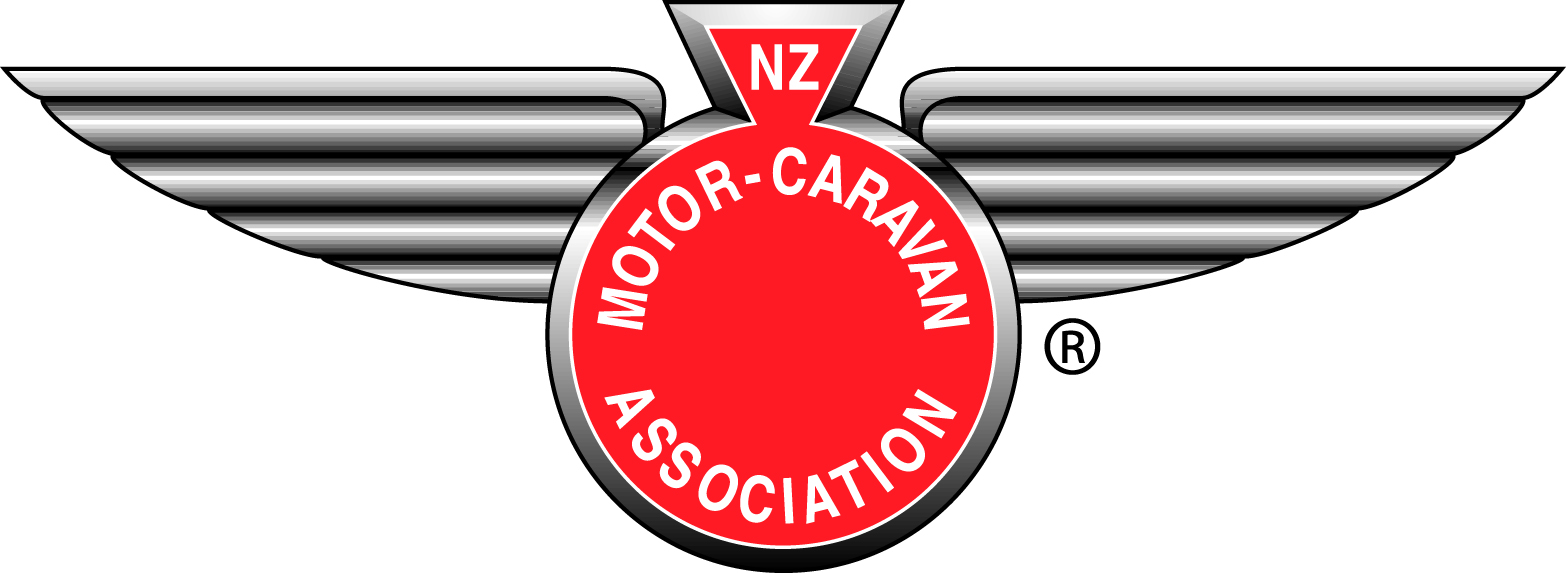 What is the NZ Motor Caravan Association?
